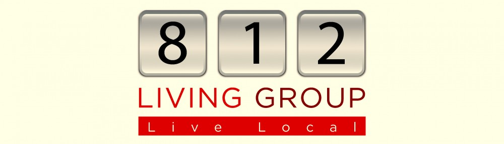 812Living Group